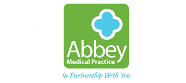 Abbey Medical Practice